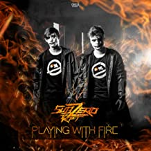 Best playing with fire sub zero project Reviews