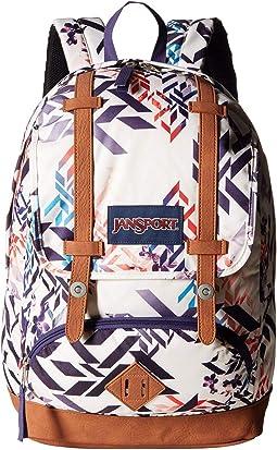 Cortlandt Backpack