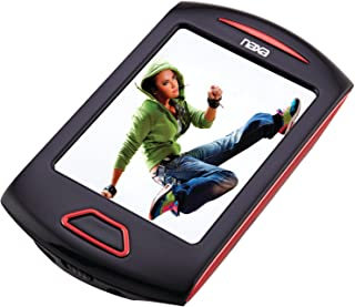 Best naxa portable media player with 2.8 touch screen Reviews