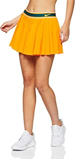 Nike Women's Victory Skirt