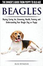 Best book about a beagle Reviews
