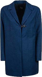 14472d326a5e Amazon.it: Fay - Giacche e cappotti / Donna: Abbigliamento