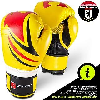 Amazon.es: vendas boxeo