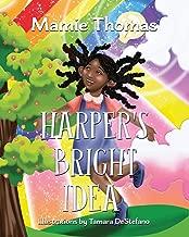 Harper's Bright Idea