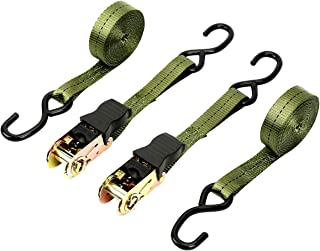 Best rubber rope strap Reviews