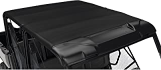 Best can am roof Reviews