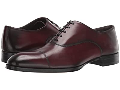 To Boot New York Lavery (Bordo) Men