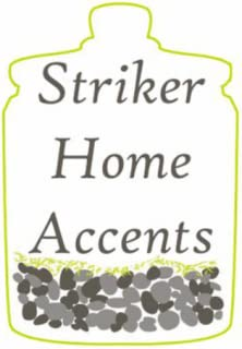 Striker Home Accents