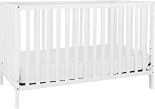 Best white crib clearance Reviews