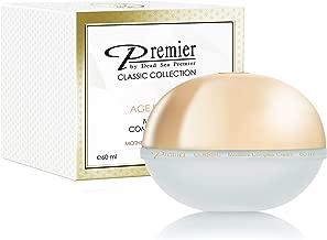premier dead sea cosmetics