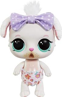 BABY born Surprise Cuddle Baby Pet- Bunny