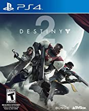 Best Destiny 2 - PlayStation 4 Standard Edition Review