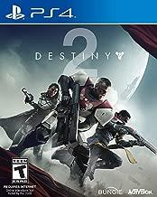 Best destiny 2 playstation 4 standard edition Reviews