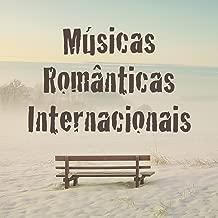 Músicas Românticas Internacionais: Música Romântica de Amor e Melhores Baladas Dos Anos 60 70 80 90