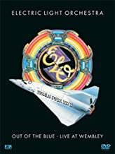 Electric Light Orchestra - Live at Wembley 1978