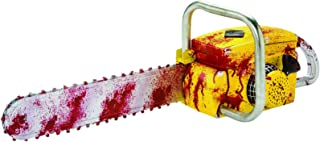 Rubie's Animated Bloody Chainsaw