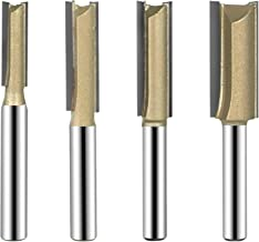 router bits 8mm