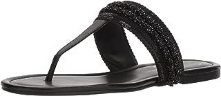 jessica simpson kina sandals