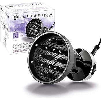 Gama Italy Professional - Difusor Universal Para Super Volumen ...
