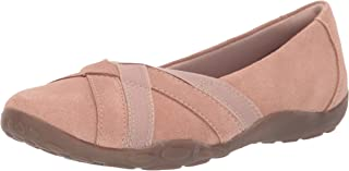 Clarks Haley Jay womens Loafer Flat