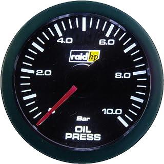 Raid HP 660173 Zusatzinstrument Öldruckanzeige Serie Sport