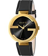 Gucci - Interlocking - YA133212
