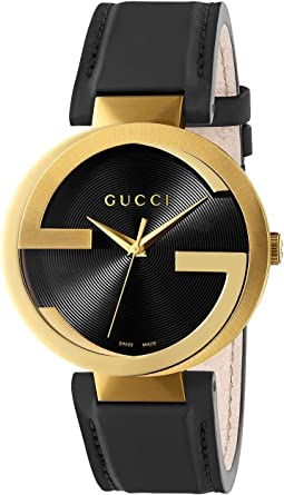 Gucci Interlocking - YA133212