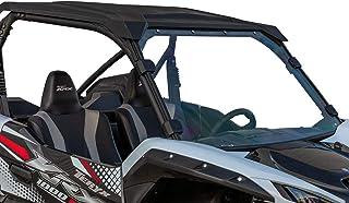 Krx 1000 Bumper