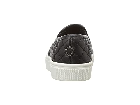 Tecntrcq (Toddler/Little Kid) by Steve Madden Kids