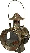 Best antique railroad lanterns Reviews