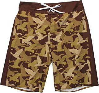 ea0a3e25bb387 Amazon.com: 42 - Board Shorts / Swim: Clothing, Shoes & Jewelry