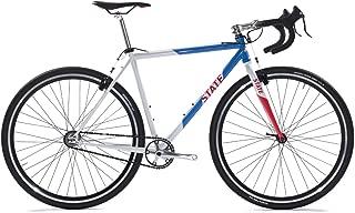 Best warhawk cyclocross bike Reviews
