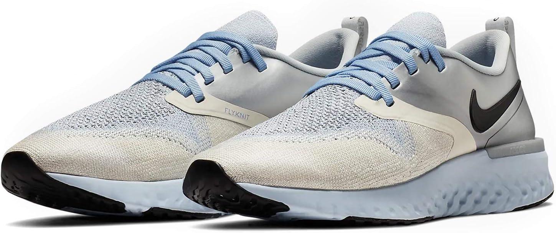 Nike Odyssey React 2 Flyknit Premium Women's Shoes