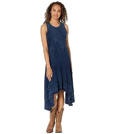 Ariat Too Hot Dress