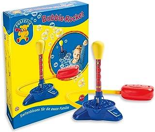 Amazon.es: Toysworld España - Pompas de jabón / Aire libre y deportes: Juguetes y juegos