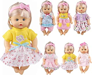 wholesale doll clothes