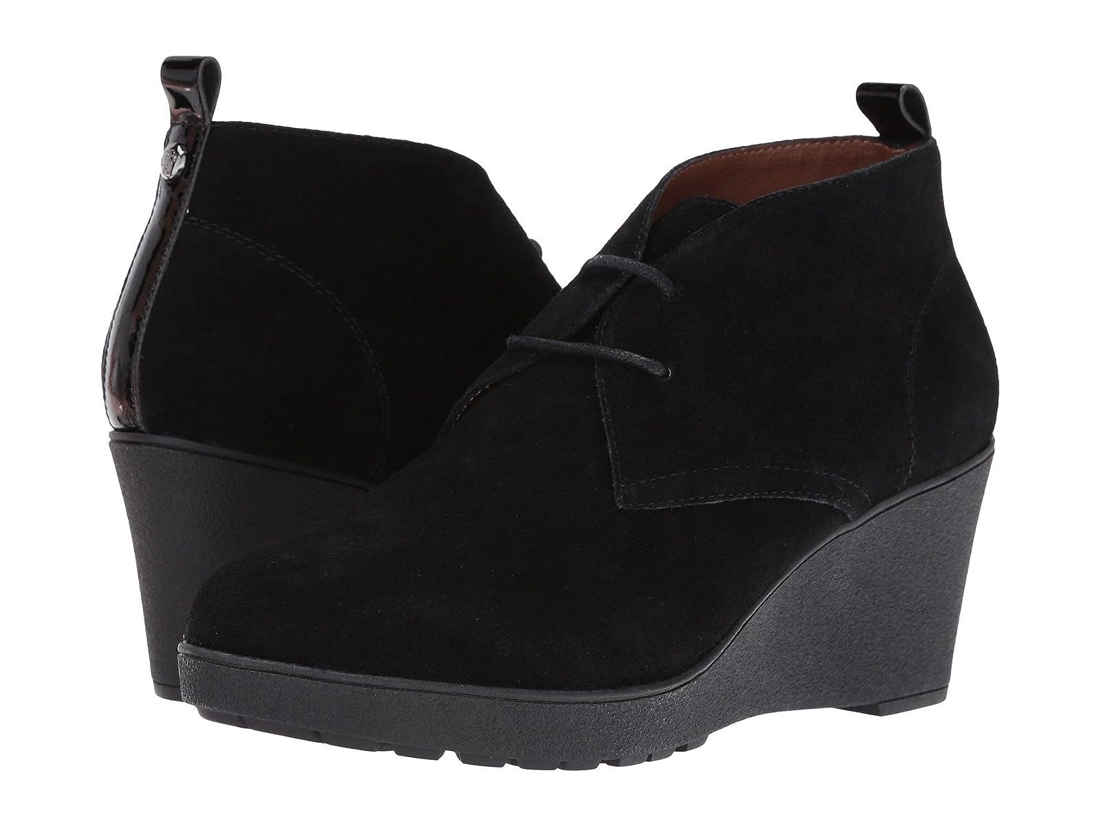 Donald J Pliner NakkaCheap and distinctive eye-catching shoes