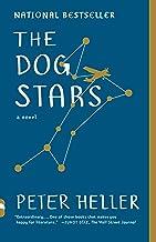 The Dog Stars PDF