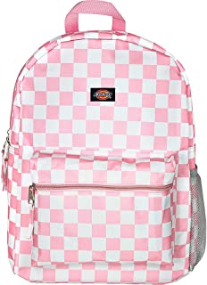Best yellow aesthetic backpack Reviews