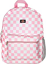 Best pink checkered backpack Reviews