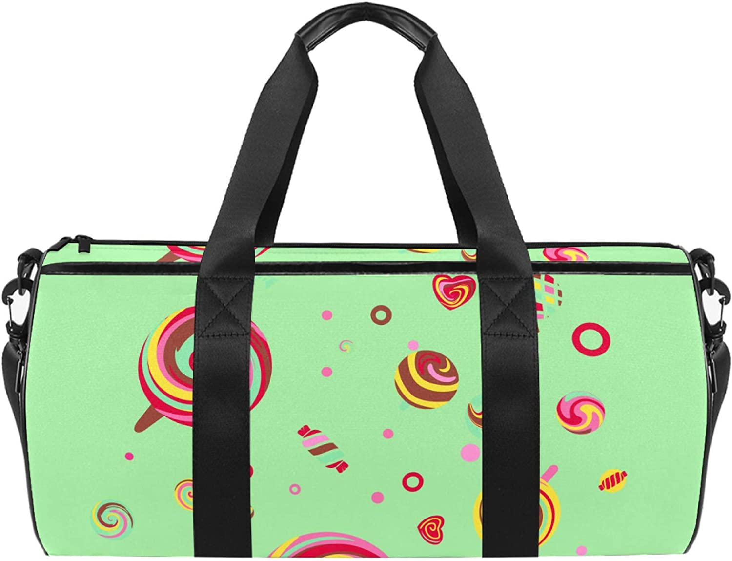Shoulder Handy Sports Gym Bags Travel Totes Men Bag Duffle Sale for W We OFFer at cheap prices