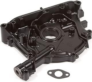 Evergreen OP4008HP High Performance Oil Pump 96-01 Honda Civic Acura Integra 1.6 1.8 DOHC B16A2 B18B1 B18C1 B18C5 B20B4 B20Z2
