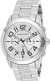 Michael Kors fashion watch MK8290 for women