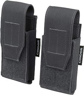 Condor Condor Elite QD Pistol Mag Pouch