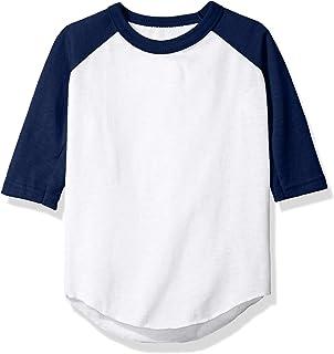 Augusta Sportswear Augusta Toddler Baseball Jersey