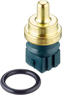 HERTH+BUSS ELPARTS 70511512 Kühlmitteltemperatur Sensor