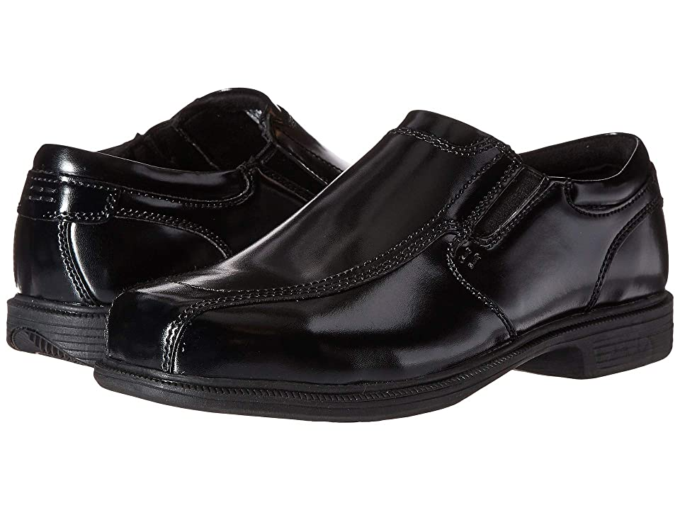 Florsheim Work Coronis (Black) Men