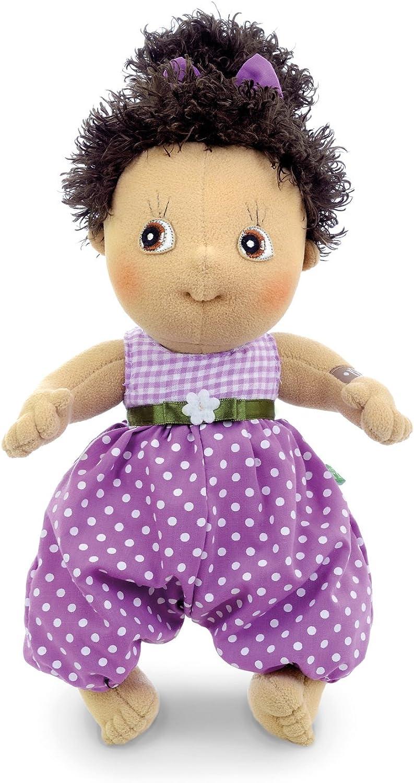 Rubens Barn Cuties Doll, Hanna