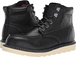 f5feb50af01 Men's Harley-Davidson Work and Safety Boots + FREE SHIPPING | Shoes