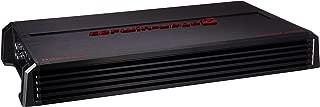 CERWIN VEGA H41500.1D HED Class D Monoblock Amplifier, 1500 Watts Max